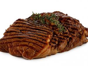 Fayrouz-Entrecote-Beef