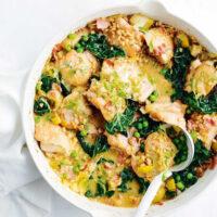 chicken-barley-and-pancetta-casserole-128386-1[1535]